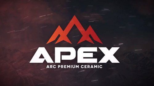 Apex Overview | ARC Abrasives